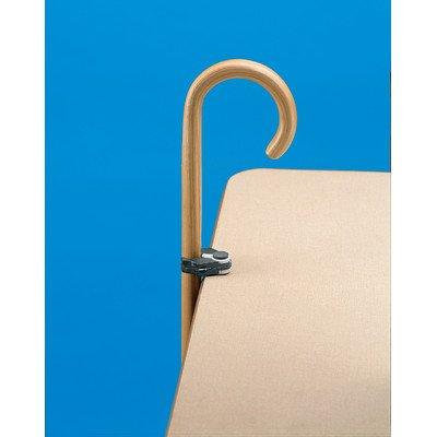Cane and Crutch Holder [Set of 5]