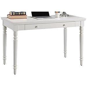 319k8q8FMGL._SS300_ Coastal Office Desks & Beach Office Desks
