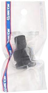 KT Pro Tools 457510M 1-1//2 Drive Impact Star Socket