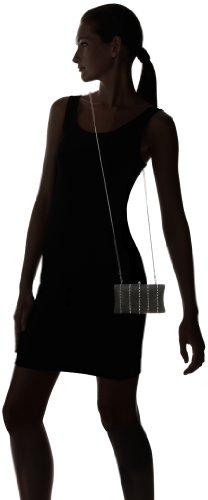 Davis Minaudiere Pillow Whiting Black amp; Crystal 8wqxUfY