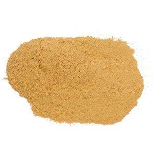 Cat's Claw Bark Powder - Wildcrafted - 4 Oz (113 g) - Starwest - Cat Inc Claws