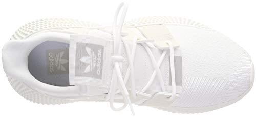 Fitness da 000 Bianco Ftwbla Ftwbla Balcri Scarpe adidas Uomo Prophere fwzEfat