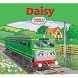 Daisy (My Thomas Story Library)