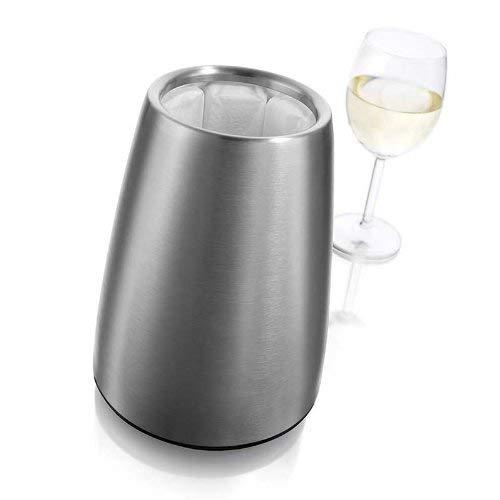 Buy wine coolers drinks