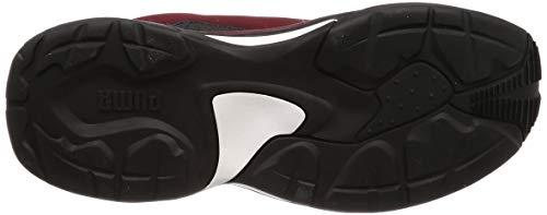 sneakers Puma Spectra Negro 367516 Thunder 60qrd0