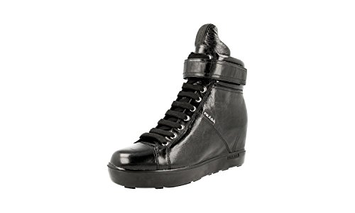 Prada Boots For Women - 6