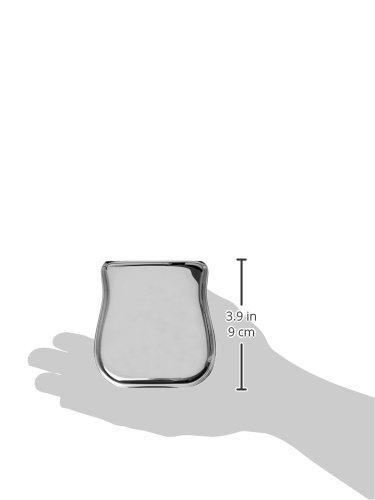 Buy left hand telecaster body