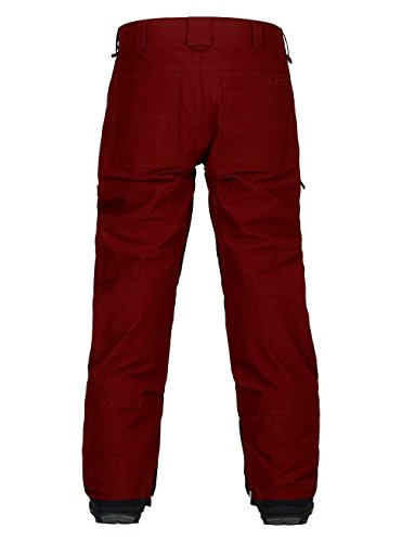 Burton Men's Southside Mid Fit Pants