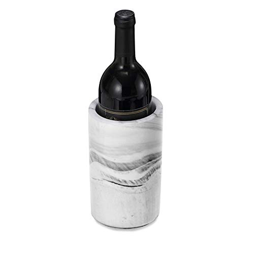 8 wine bottle cooler - 5