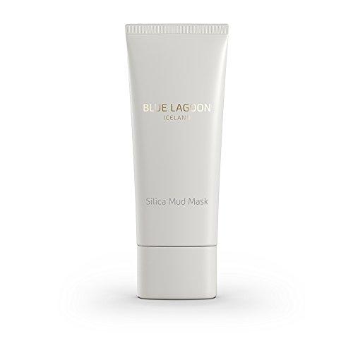 Blue Lagoon Skin Care - 1