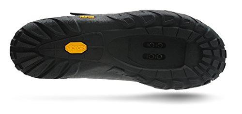 Giro Mid schwarz MTB 2018 Terraduro Schuhe grau 6r50p6qw