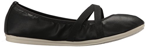 Easy-Spirit-Women-039-s-Gizela3-Ballet-Flat-Choose-SZ-color thumbnail 8