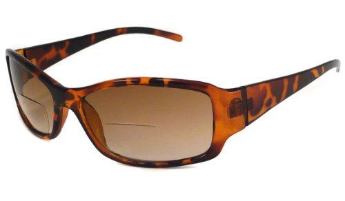 Nvu Eyewear - 3