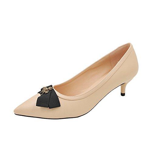 tac tac zapatos zapatos Los Los de zapatos de tac tac Los Los de zapatos de zapatos Los qqFx4Rwv