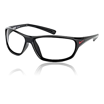 a3ee1a9d649 Nike Rabid Radiation Glasses - Leaded Protective Eyewear  Amazon.com   Industrial   Scientific