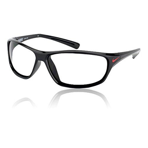 (Nike Rabid Radiation Glasses - Leaded Protective Eyewear)