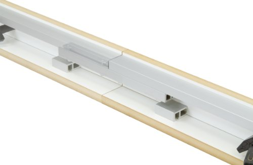 Woodhaven 3020 Rail Kit Connector by Woodhaven