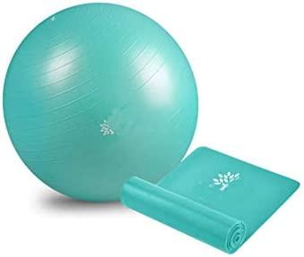 Balón de yoga, Línea de chaleco, Balón de yoga para ...