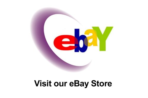 Price comparison product image eBay Resale Store Start Up Sample Business Plan CD!