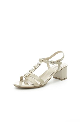 Moonlight Sandals Women Nero Giardini Diamond P512700D zxqSnORXw