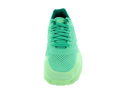 vapor Green Low Moire 1 Sneaker Glow Ultra Homme top Air Green emerald Max Nike XxPq7Sw