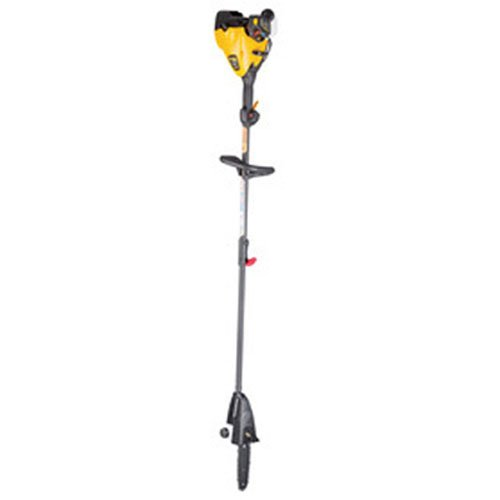 Poulan Pro PP258TP – Best Budget-Friendly Pole Saw