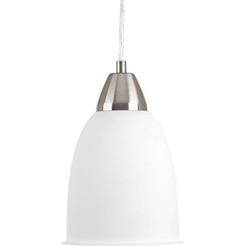 Ceiling Fixtures Led Lights in US - 8