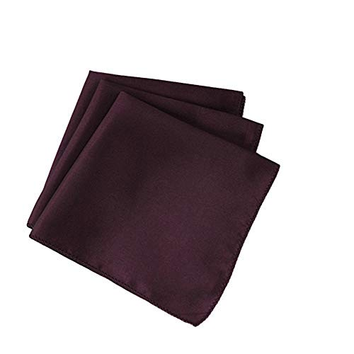 mds Pack of 50 Wedding Satin 12