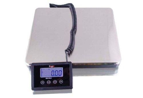 SAGA-Kuarttis-Digital-Postal-Scale-160lb-x-02s