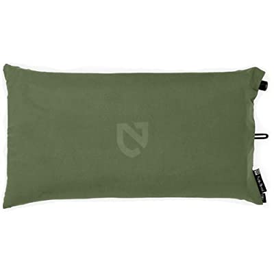 Nemo FILLO™ Luxury Backpacking & Camping Pillow (2015)