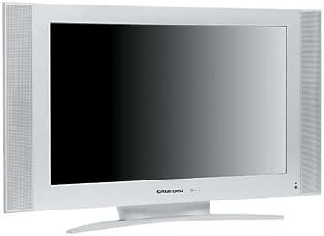 Grundig 30 LW 76-4501 TOP - Televisión, Pantalla LCD 30 pulgadas ...