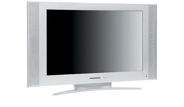 Grundig 30 LW 76-4501 TOP - Televisión, Pantalla LCD 30 pulgadas: Amazon.es: Electrónica