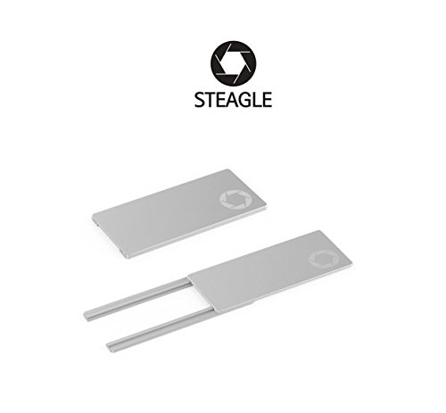 steagle10-silver-laptop-webcam-cover-for-privacy-shield