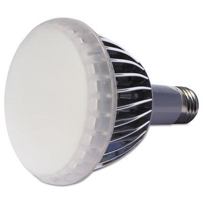 Mmm Led Lights in US - 6