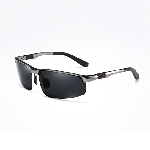 Polarizadas Color Gafas Sol De 2 Conducir Gafas Hombre Gafas Gafas 3 De YQ Deportivas para QY HD wfCTx6q0