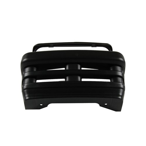 MTD Replacement Part 10 Style Grille