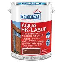 5L Remmers Aqua HK-Lasur kiefer