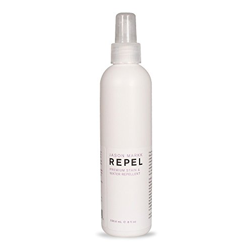 Price comparison product image Jason Markk Repel Premium Stain and Water Repellent 8 fl oz