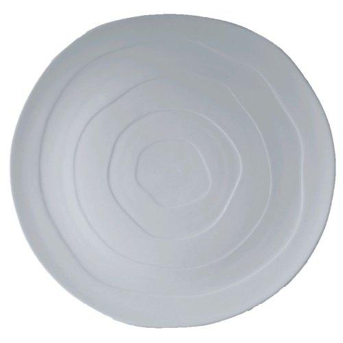 steelite-montgatina-magna-white-13-3-4-irregular-plate