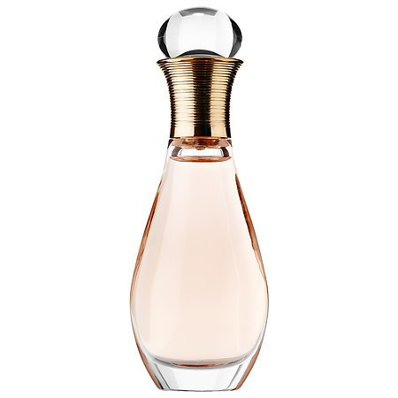 Jadore Summer Fragrance (DIOR J'adore Eau Lumiere Hair Mist 40 mL)