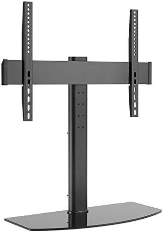 Techlink TTM601 Pedestal Soporte de TV Soporte de Mesa para ...