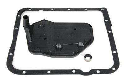 (ACDelco 24225323 Professional Automatic Transmission Fluid Filter Kit)