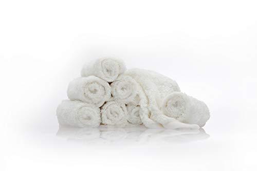 Prince Lionheart Warmies Reusable Cloth Wipes