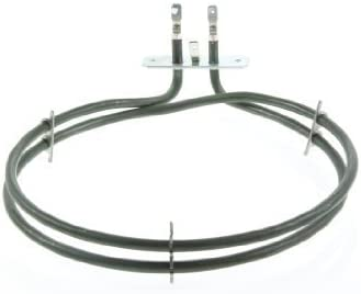 First4spares Element for Logik Cookers