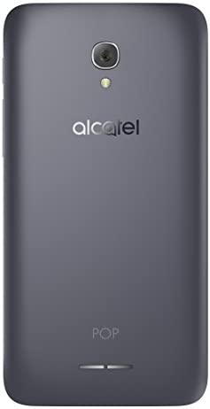 Alcatel Pop 4 Plus - Smartphone Libre Android (Pantalla 5.5 ...
