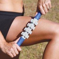 Muscletrac