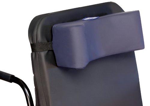 Medline MSCHDREST Standard Headrests