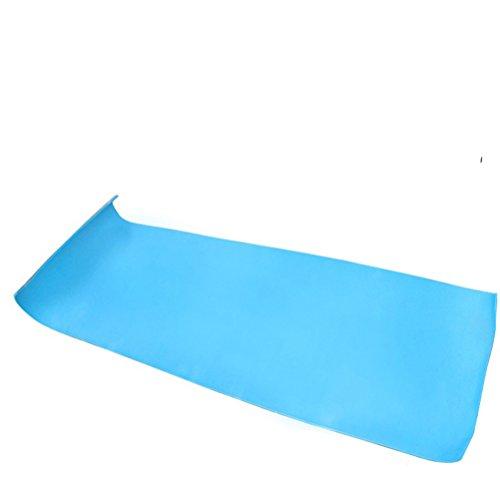wwl-fashion-outdoor-waterproof-picnic-mat-single-eva-foam-extra-thick-camping-pad-yoga-mat-exercise-