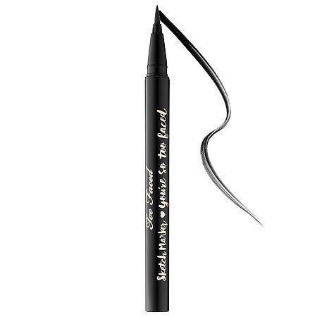 too-faced-sketch-marker-eyeliner-waterproof-black