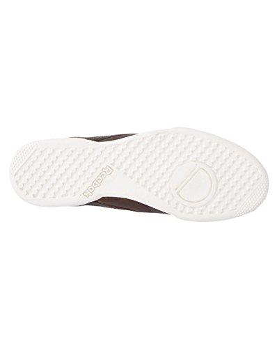 Reebok - Zapatillas de Deporte de Otra Piel Hombre